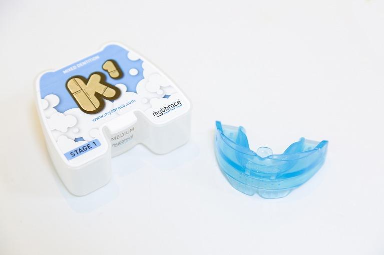歯並びを悪くする原因を根本から解消する治療です